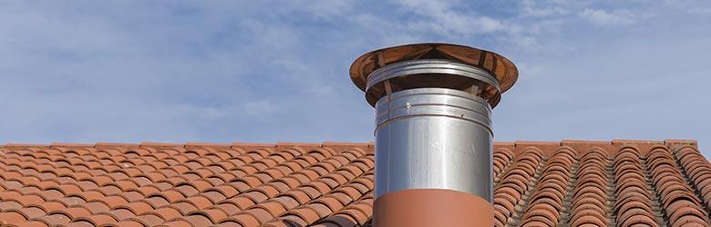 comparateur de prix conduit de cheminée dans le Languedoc-Roussillon