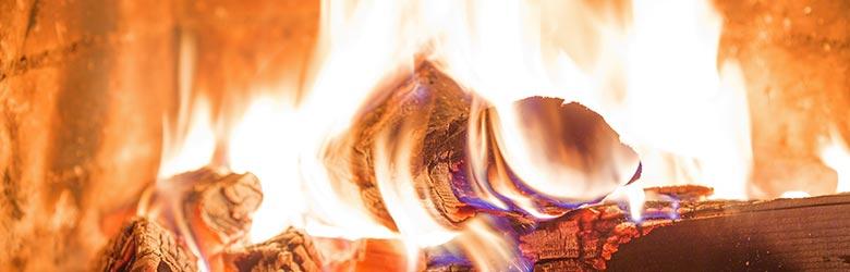 devis gratuit cheminée et insert de cheminée dans les Bouches-du-Rhône